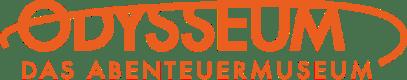 logo_odysseum