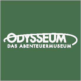 logo_odysseum_weiss_square