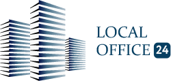 Local-Office-Address_250