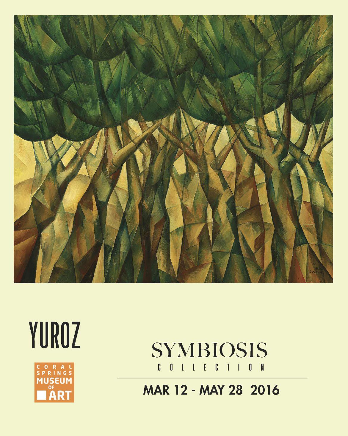 proof-YUROZ-Coral