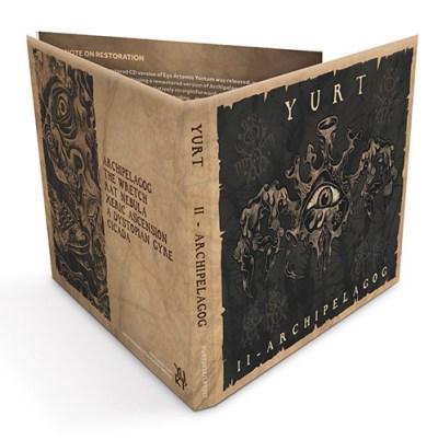 YURT002X-Digipak-mockup1