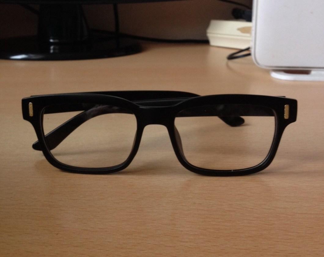 Aliexpress den gözlük siparişi (2)