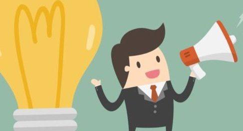 【商品選定】アフィリエイトは自分が良いと思う商品と報酬単価のバランスが大切です