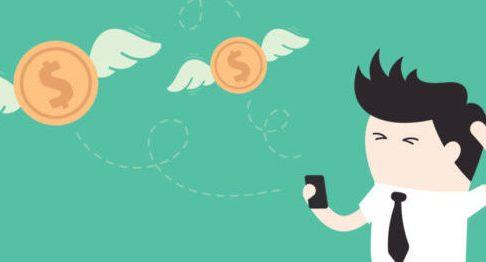 一人暮らし世帯の平均貯蓄額【単身でこれだけ貯金できてますか?】