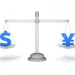 <金融用語>知っとくと便利。ドルコスト平均法って?