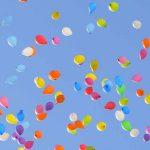祝50記事!ゆるかし!を運営して4ヶ月が経ちました