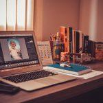 <副業のやり方>趣味を活かそう!文章や情報、音楽、写真などを売るwebサービスまとめ