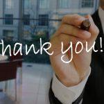 <投資>会社嫌いな人でも投資をすることで「企業」に感謝ができるようになるよ