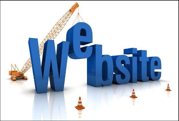 BUAT WEBSITE HANYA 10 MENIT