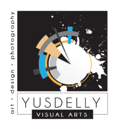 Yusdelly Visual Arts