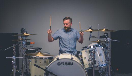 【DTM】初心者必見!打ち込みをする前にドラムについて理解しよう【アレンジテクニック】