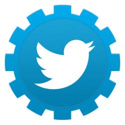 Twitter API で DMの既読フラグを制御する方法