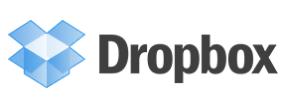 DropboxがSync API for iOS and Androidをリリース – モバイルアプリのDropbox連携がより簡単に