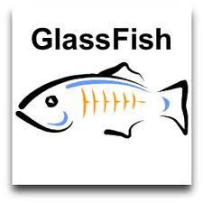 【速報】OracleがGlassFishのロードマップをアップデート – 商用サポートは廃止してWebLogic Serverに一本化