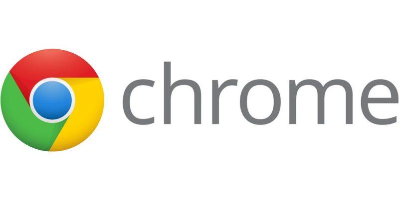 DebianにGoogle Chromeをインストール