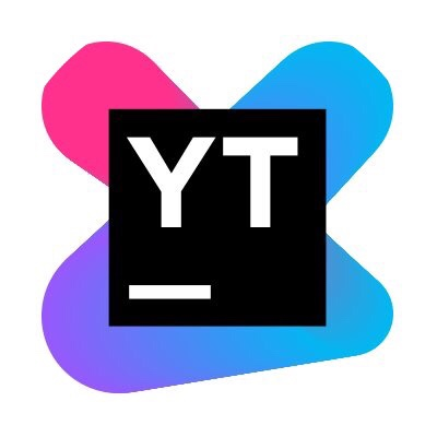 JetBrains YouTrackのインストール