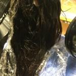 くせ毛の原因とくせ毛の特徴とは?