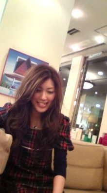 藤田 勇介のブログ-20100123184229.jpg