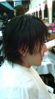 藤田 勇介のブログ-20100311233809.jpg