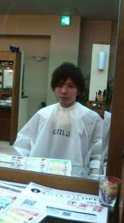 藤田 勇介のブログ-20100312000847.jpg