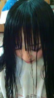 藤田 勇介のブログ-20100401141824.jpg