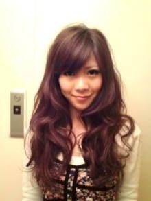 藤田 勇介のブログ-20100514183800.jpg