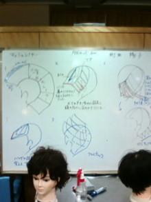 藤田 勇介のブログ-20100628152319.jpg