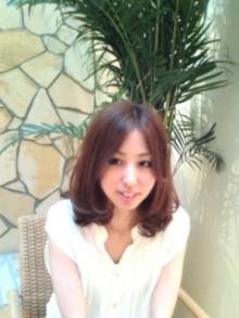 藤田 勇介のブログ-F1010040.jpg