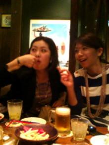 藤田 勇介のブログ-F1010078.jpg