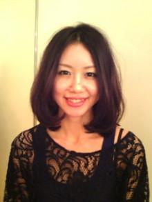 藤田 勇介のブログ-F1010128.jpg