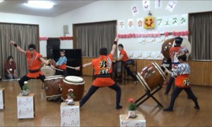 sensyuen3