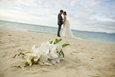 w621_Thavorn_Wedding_Phuket_Romantic_Beachside