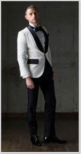 二宮和也の結婚式のタキシード姿が見たい!ブランドはどこ?値段はいくら?白