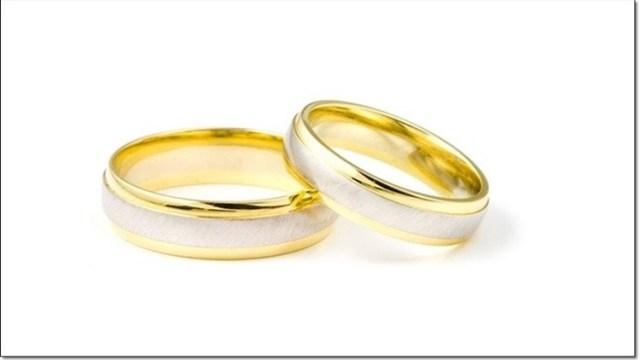 二宮和也・伊藤綾子の婚約指輪,結婚指輪のブランドや値段は?あい