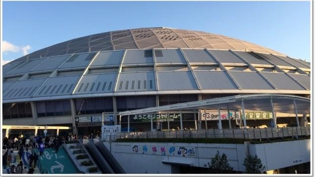 嵐 5×20ツアーのナゴヤドーム(名古屋)12月15日公演のセトリとレポまとめ!