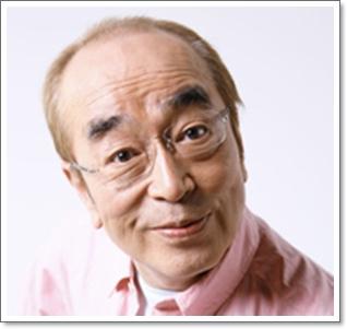 志村けんの名前の由来は芸名が漢字からひらがなになった理由は志村けんプロフィール