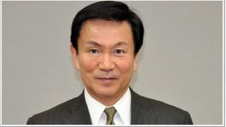 森田健作千葉県知事の年収,給料はいくら全国で何位退職金1億超え_ai