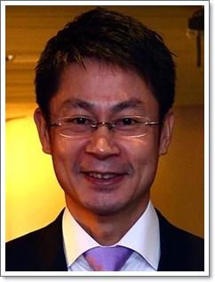 広島県知事湯崎英彦の給料年収はいくら貯金や土地,自宅等の資産は_プロフィール