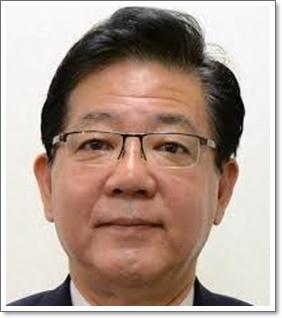 北九州市長の年収,給料はいくら?土地,株の資産総額がすごい?_プロフィール