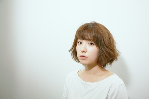 【秋冬オススメカラー】ネイビーベージュ