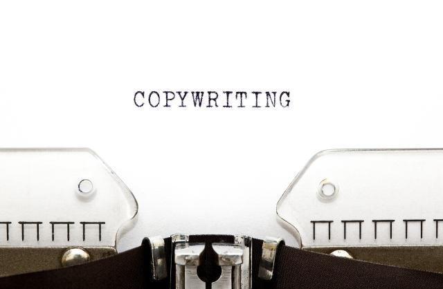 copywriting-typewriter