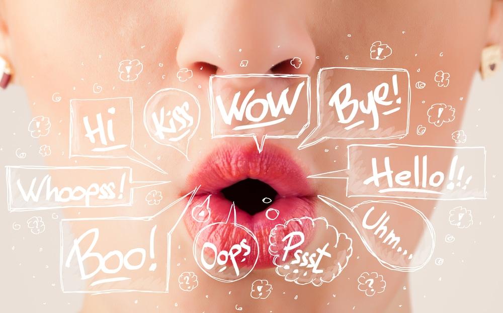 十個實用的英文日常對話片語 10 Useful Day-To-Day Phrases