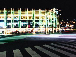 上野の施設2