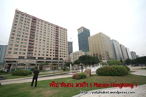macao-hongkong78