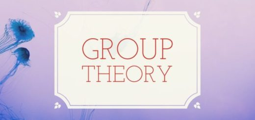 Group Theory Problems and Solutions in Mathematics