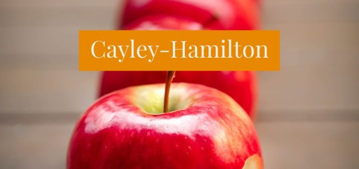 Cayley-Hamilton Theorem Problems and Solutions