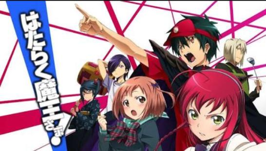 "<mg src=""anime.jpg"" alt=""はたらく魔王さま""/>"