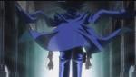 【滅びの呪文-デス・アルテマ:効果考察】対象を取らない裏側除外は強すぎる!