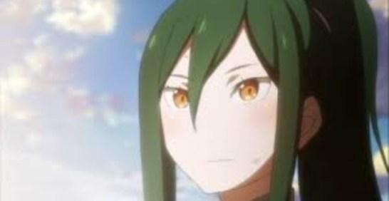 "<mg src=""anime characters.jpg"" alt=""クルシュ""/>"