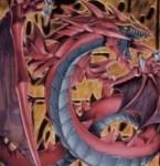 【遊戯王 相場情報:神炎皇ウリア】三幻魔強化、注目のカード!